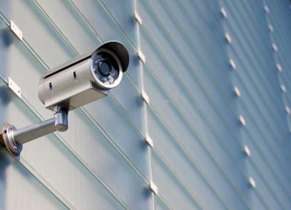 Why You Would Need to Have a Home Security System Put in Place